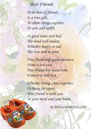 Poems For Comfort Best 25 Poems About Friends Ideas On Pinterest Poems About