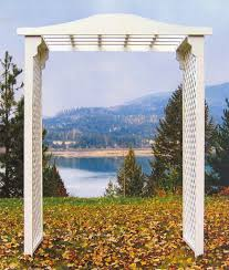 wedding arches houston outdoor wedding arch decoration ideas wedding arch decorations