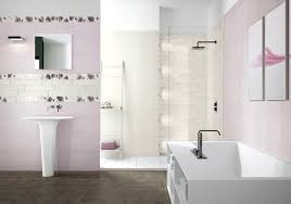 cheap bathroom floor nujits com