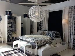 ikea bedroom house living room design