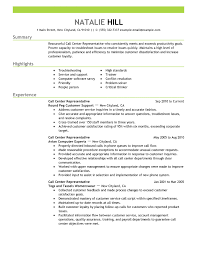 some exles of resume some exle of resume exles of resumes