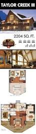 Best Log Cabin Floor Plans by Best 25 Log Cabin Floor Plans Ideas On Pinterest Cabin Floor