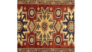 tappeti caucasici prezzi tappeti caucasici areem