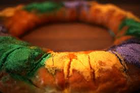 new orleans king cake delivery get king cakes delivered to your home office this mardi gras