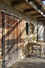 free images wood wine house building barn home shed porch