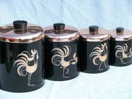 black kitchen canisters sets black kitchen canisters sets hotcanadianpharmacy us