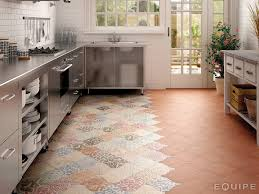 floor ideas for kitchen kitchen floor ideas on a budget picture of decorated kitchen