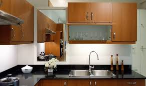 where to buy kitchen cabinets in philippines san jose kcm home