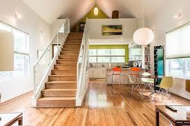 Latest Home Interior Designs House Design Plans - Latest home interior designs