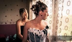 photographe mariage amiens mariage de stéphanie et frédéric près d amiens