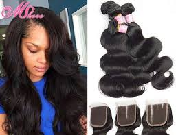 cool hair accessories cool hair accessories for every hairstyle fashion jewelry