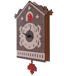 american made wooden clocks for children u0027s nursery rooms u2013 two