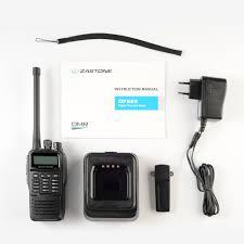 aliexpress com buy zastone ip67 waterproof walkie talkie digital