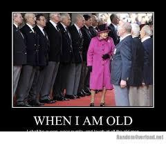 Queen Elizabeth Meme - queen elizabeth olympics meme quotes