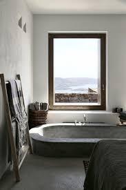 bathtubs beautiful sunken bathtub with steps 142 home decorating