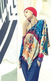 fashion vetement femme vêtements femme pas cher et de qualité à marseille près d u0027aix en