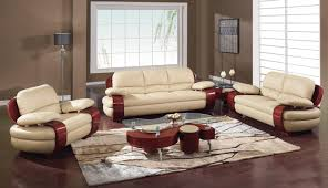 Best Deals On Living Room Sets by Living Room Extraordinary Furniture Layout Ideas Long Living