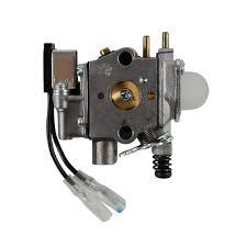 craftsman trimmer parts model 316711200 sears partsdirect