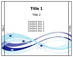 free download cd insert template print cd inserts make cd insert