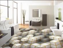 get cheap floor vinyl roll aliexpress com alibaba