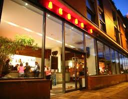 indian restaurants glasgow food restaurant akbars authentic indian cuisine manchester traditional indian