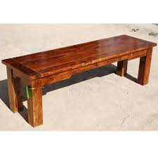 Bench Indoor Bench1 8 Carved Wood Bench Teak Furniture Bali Wood Benches Indoor
