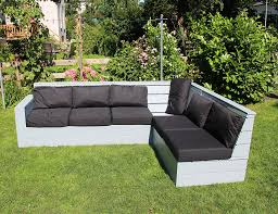 lounge sessel selber bauen rheumri com