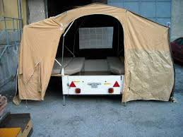 tenda carrello carrello tenda a codarsego kijiji annunci di ebay