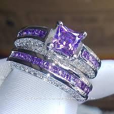 zales wedding ring sets wedding rings 3 wedding ring sets zales jewelry wedding