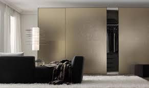 Interior Design Sliding Wardrobe Doors by 35 Modern Wardrobe Furniture Designs Wardrobe Furniture Modern