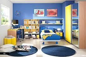 ikea kids bedroom set ikea childrens bedroom furniture sets ikea