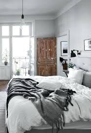 gray paint ideas for a bedroom warm grey bedroom ideas medium size of warm grey paint colors grey