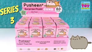 where to buy blind boxes pusheen series 3 blind box plush gund places cats sit