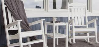 Discount Patio Furniture Covers - patio patio furniture tips triple patio door round patio furniture