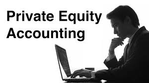 Mutual Fund Accountant Private Equity Fund Accounting Essentials Quickstep Training