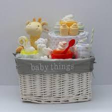 gift packages imagen relacionada aranjamente bebe babies gift