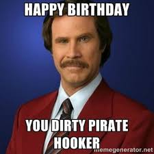 Birthday Memes For Guys - top 20 funny birthday quotes funny birthday quotes funny