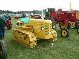 david brown 40td tractor u0026 construction plant wiki fandom