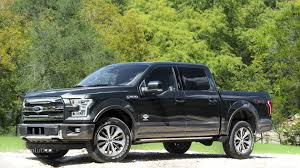 Ford Explorer King Ranch - first drive 2015 ford f 150 review price and spec general