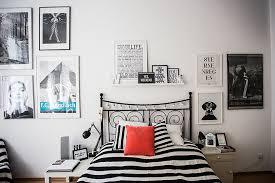 schlafzimmer schwarz wei hausbesuch schwarz weiß schlafzimmer hej de