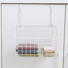 Kitchen Cabinets Baskets by Compare Prices On Kitchen Cabinet Storage Baskets Online Shopping
