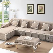 Modern Armchairs For Sale Design Ideas Sofa Design Romorus Sale Modern Sofa Cover Cotton Linen Single