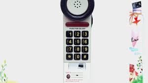vtech ls6426 4 dect 6 0 expandable 4 handset cordless phone system