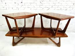 ebay bedside table ls side table side table retro coffee tables and mid century modern