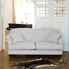 77 best create your own designer sofa images on pinterest