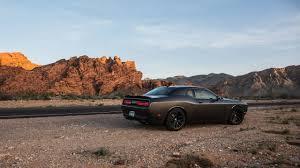 Dodge Challenger All Black - used 2017 dodge challenger 392 hemi pack shaker pricing for