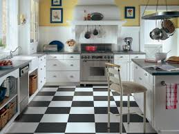 cheap modern kitchens kitchen alluring kitchen flooring as well as allure flooring