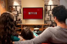 Seeking Netflix Or Hulu How To Sell Your Or Tv Show To Netflix Hulu And