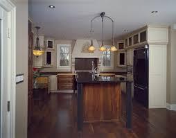 custom new kitchens kitchen saver london ontario sarnia ontario
