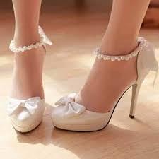 chaussures de mariage femme chaussures de mariee nantes chaussure de mariage ivoire femme